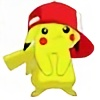 SwaggyPikachu's avatar