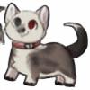 swaghag's avatar