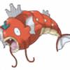 Swagikarp's avatar