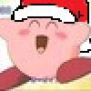 SwagKirbyArt's avatar
