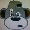 SwagLastsForever's avatar