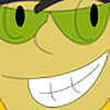 SwagMixelsFNAFBro15's avatar