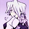 SwagNeko's avatar
