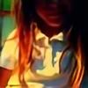 SwagnificentKat's avatar
