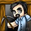 swagnillaice's avatar