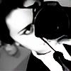 SwagolasThranduilion's avatar