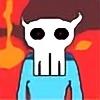 Swagskull's avatar