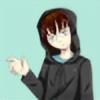 SwagStealer-666's avatar
