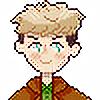 swagstiel's avatar