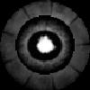 SwagTheEditor's avatar