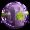 swagthehedgehog420's avatar