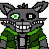 SwagThePSYCO's avatar