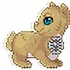Swagtofen's avatar
