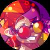 SwaguSenpai's avatar