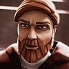 swagwars's avatar