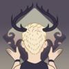 swagyatta's avatar