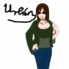SwagYoloEtsuko's avatar