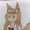 Swaicob123's avatar
