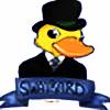 Swairard's avatar
