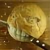 swalko's avatar