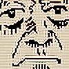 Swallagoon's avatar