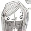 swalley's avatar