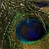 swallow-dream's avatar