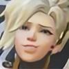 Swallowchaser's avatar