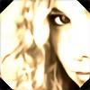 swallowingwords's avatar