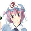 swallowjp's avatar