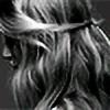 swallowsmile's avatar