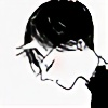 swallowtale's avatar