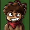 Swaln's avatar