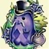 Swalot317's avatar
