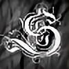 Swaloth's avatar