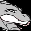 Swameliza's avatar