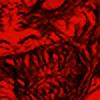 SwampedInGore's avatar