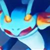 Swampert-Titan's avatar