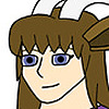 SwampertGirl's avatar