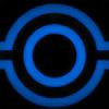 SwampertScale's avatar