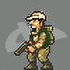 Swampie's avatar