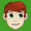 SwampinBlazes's avatar