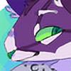 Swampito's avatar