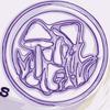 Swamplillys's avatar