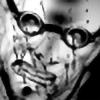 swampmonster99's avatar