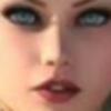 swampmyst's avatar