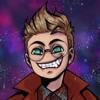swampprophet's avatar