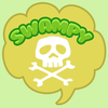 SwampyArt's avatar