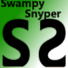 swampysnyper's avatar