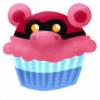 SwampySweet's avatar